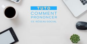 Comment prononcer LinkedIn ?
