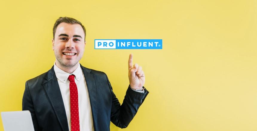 Comment gérer son personal branding sur LinkedIn ?