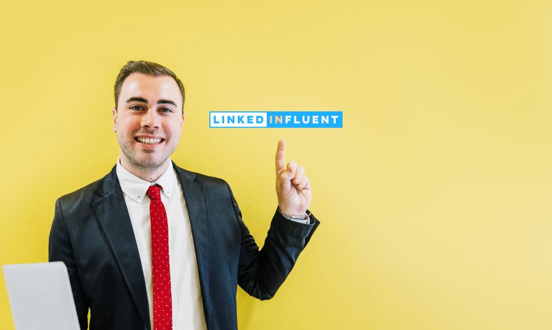 comment g u00e9rer votre marque personnelle sur linkedin    u2022 linkinfluent