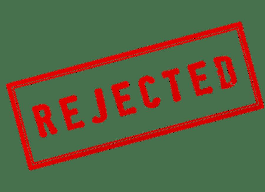 Quelles sont les erreurs à éviter pour ne pas être blacklisté de l'algorithme de LinkedIn™ ?
