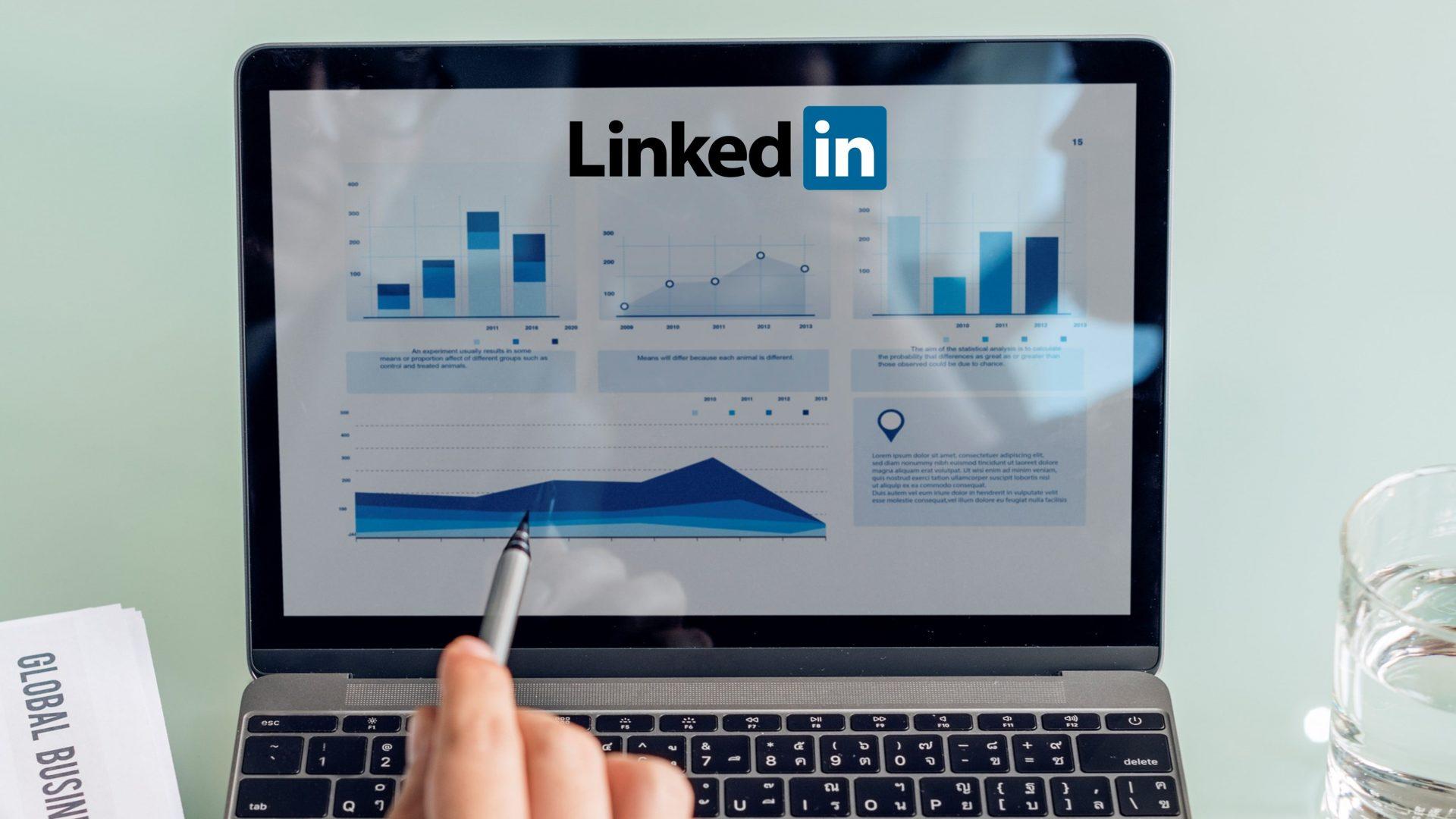 LinkedIn : les chiffres 2019 du réseau social B2B
