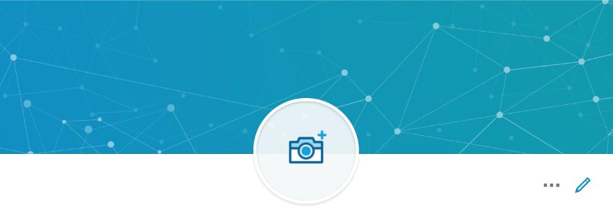 Tutoriel LinkedIn : comment mettre sa bannière sur LinkedIn ?
