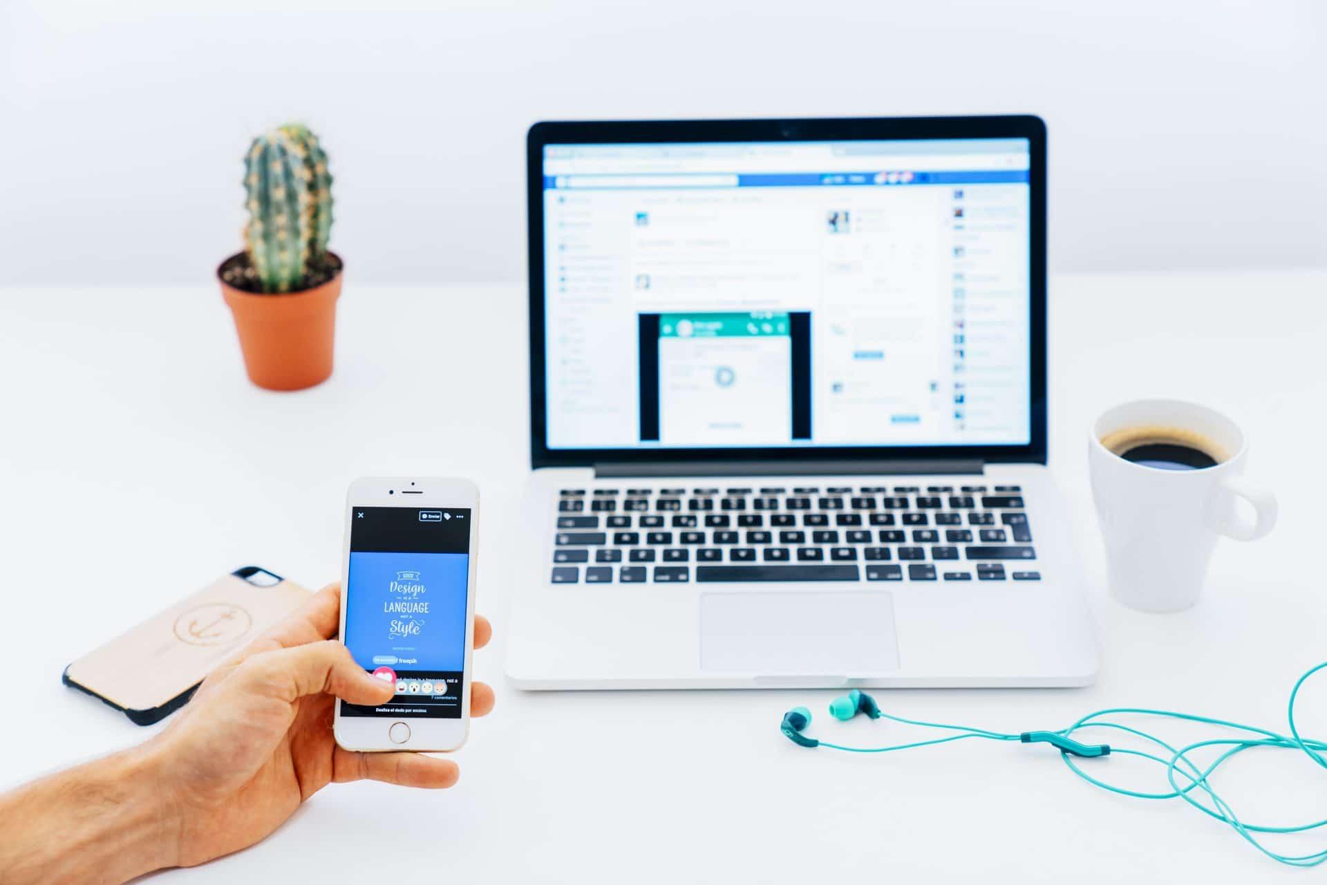 Plus d'abonnes page LinkedIn entreprise
