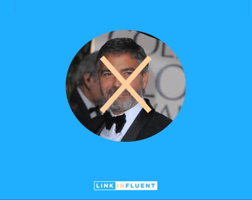 Photo profil LinkedIn conseil