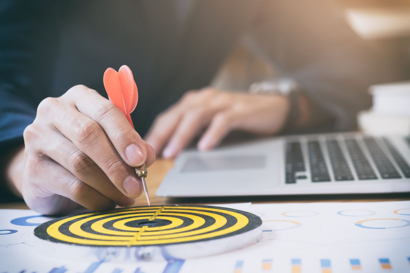 LinkedIn sales navigator prix, avis, conseils et intérêt