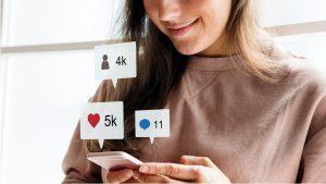 Inviter les contacts LinkedIn à suivre sa page LinkedIn entreprise - Guide