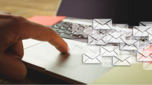 Trouver adresse emails avec ces outils du growth hacking