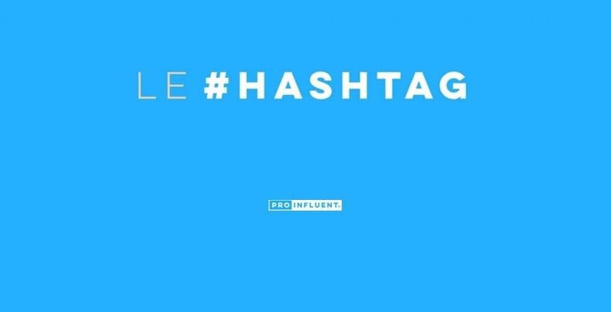 Hashtag LinkedIn : comment l'utiliser pour gagner en visibilité ?