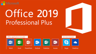 Télécharger Microsoft Office Professional Plus légalement
