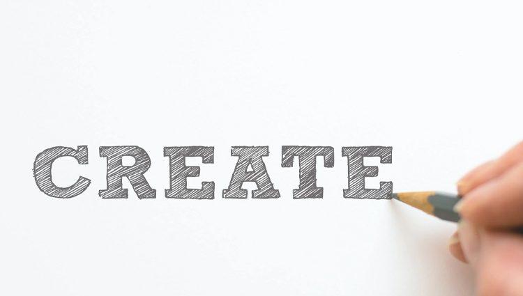 Slogan : créer vos personas