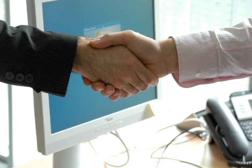 LinkedIn Social Selling, conseil 5 : générer prospects