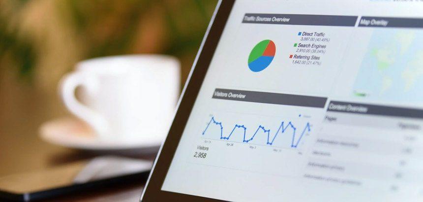 analyser ses kpi google analytics