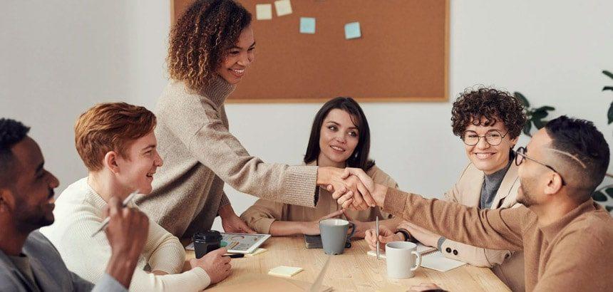 savoir manager compétences commerciales