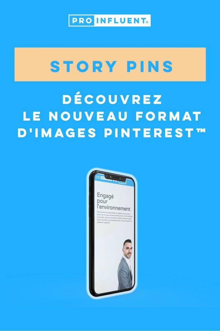 story pins nouveau format image pinterest-tutoriel