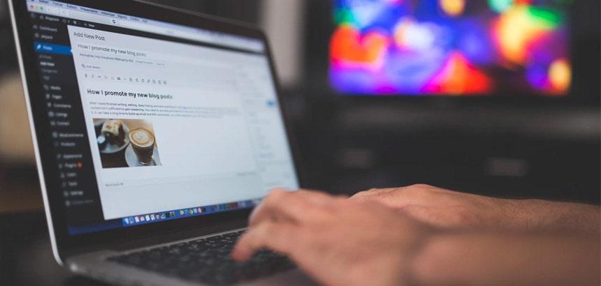 stratégie éditoriale content strategy