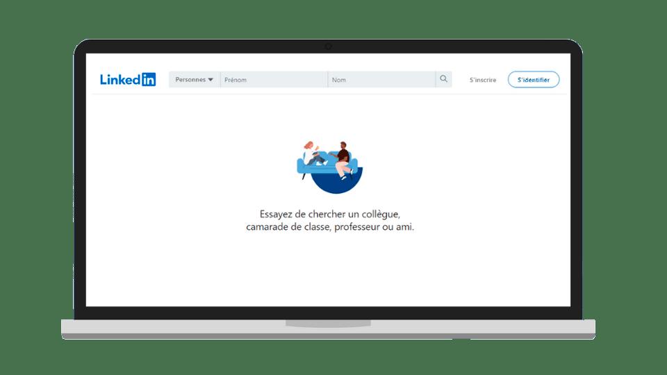 Réussir sur LinkedIn : personnaliser les échanges et les invitations