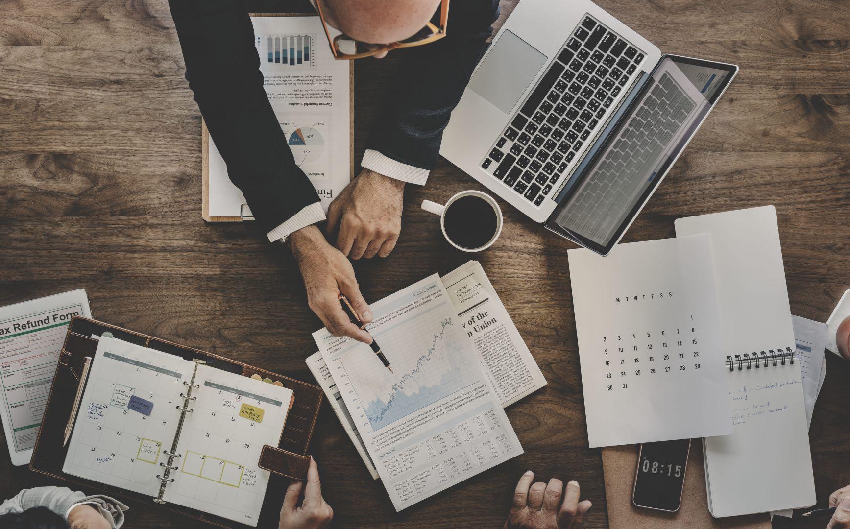 developpement commercial plan d'action