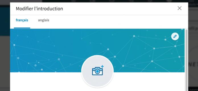 Comment mettre sa photo de couverture LinkedIn (bannière)