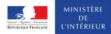 Ministere de l'intérieur Logo - A fait confiance à l'expert LinkedIn