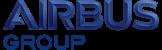 Airbus Group - A fait confiance à l'expert LinkedIn