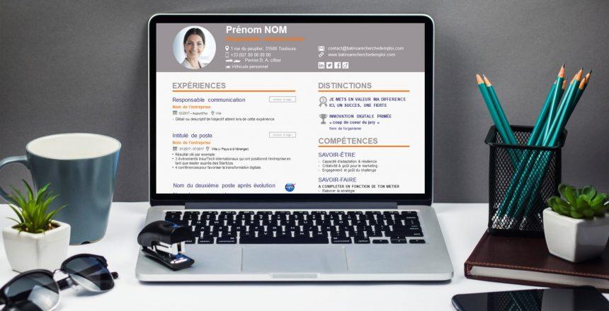 ajouter un cv sur linkedin  u2022 linkinfluent tutoriel