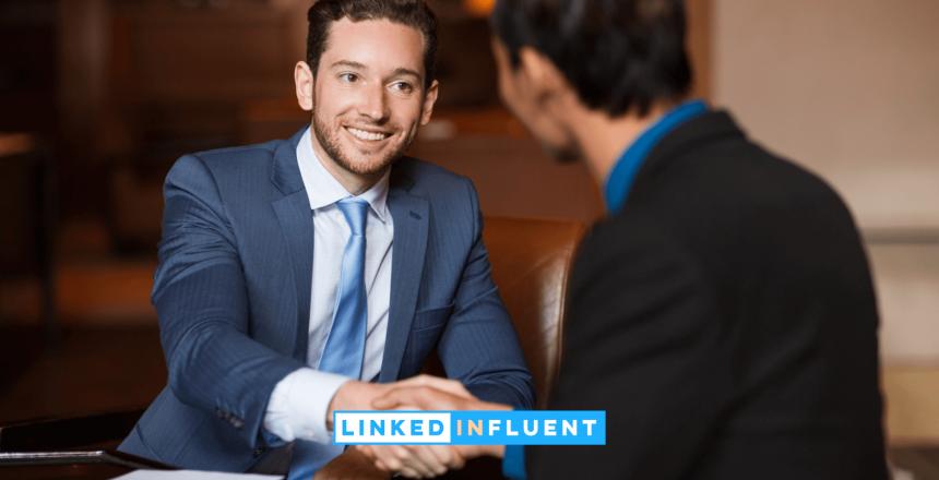 Guide pour les talents - Linkedin coach Paris