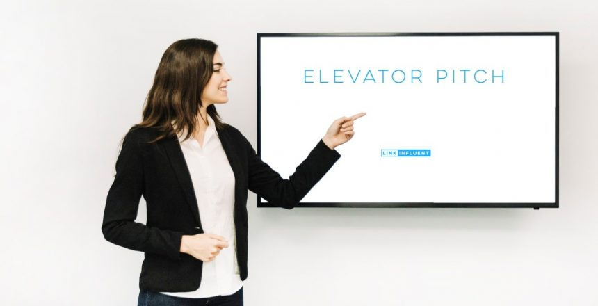 elevator pitch  exemples  structure et conseils