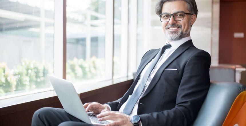 comment trouver un emploi quand on a un profil senior