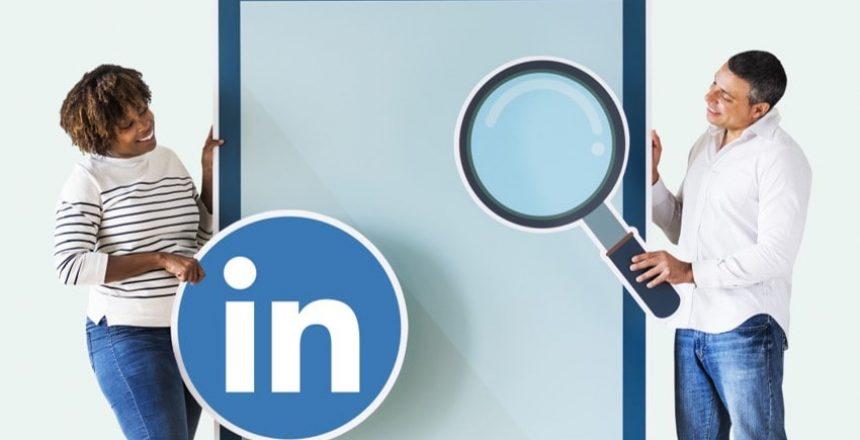 comment voir un profil linkedin sans compte    u2022 linkinfluent