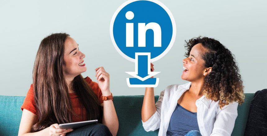 Exporter les contacts LinkedIn et les emails : méthode, outils et RGPD