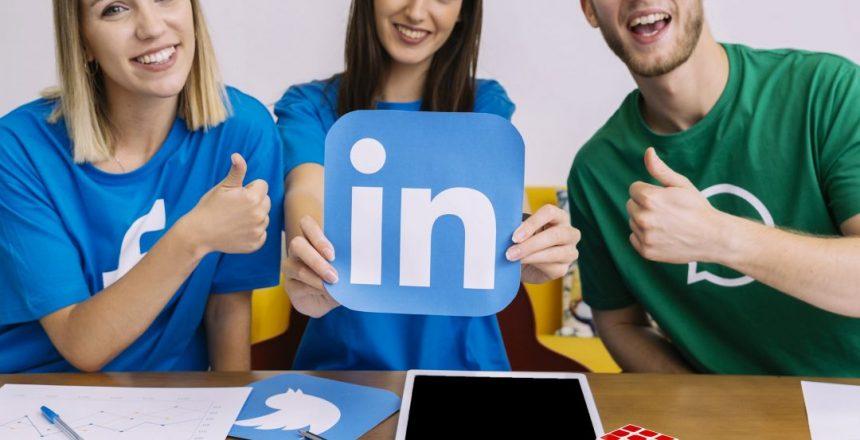 Faire de l'inbound marketing avec LinkedIn en 6 étapes simples