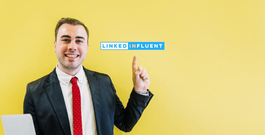 Gérer votre marque personnelle sur LinkedIn 2 c