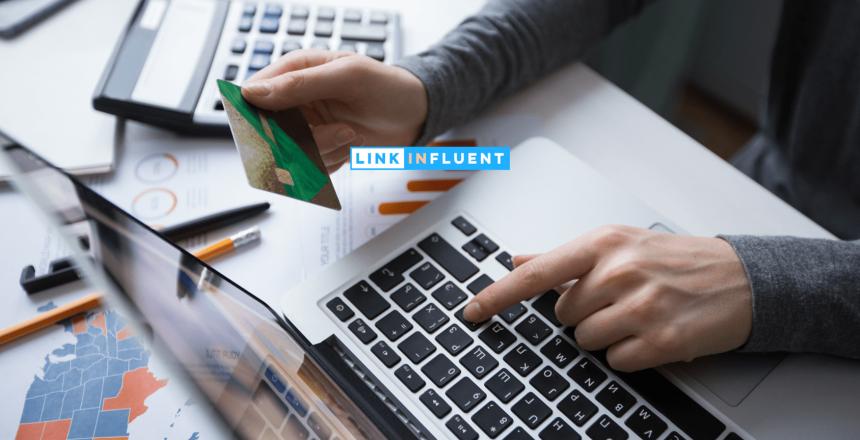 Abonnement LinkedIn premium prix 2019