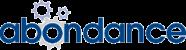 Abondance Logo - A fait confiance à l'expert LinkedIn