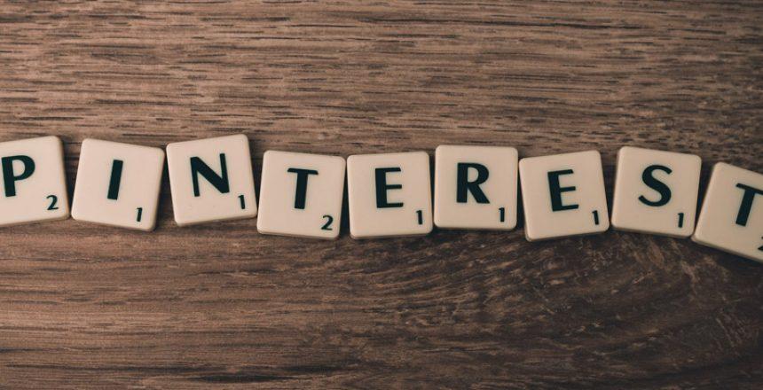 Pinterest 20 conseils expert