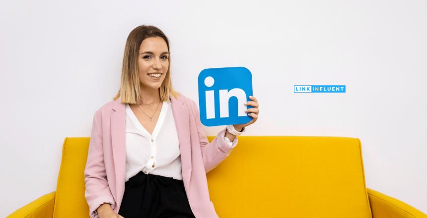 Pourquoi LinkedIn est-il incontournable pour développer sa carrière