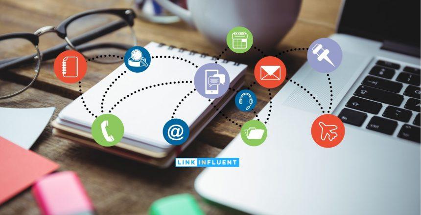Programmer une publication sur LinkedIn