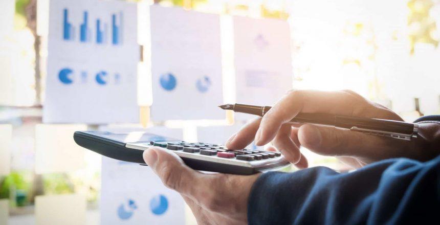 ROI calcul et exemple de retour sur investissement