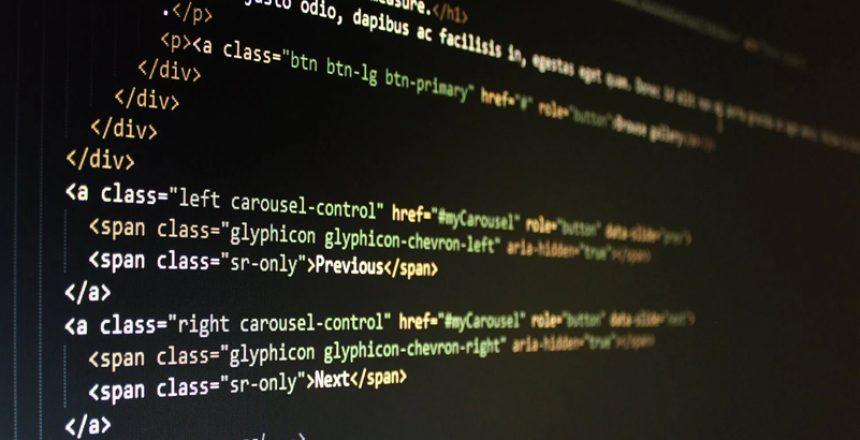 URL site web definition conseils optimiser refrencement