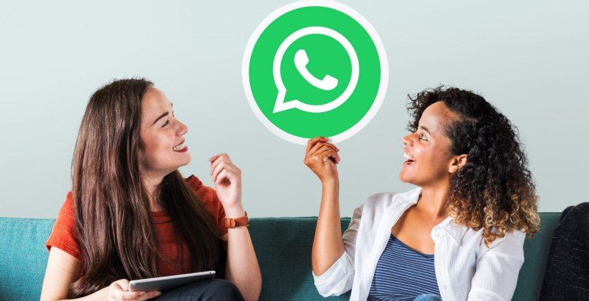 WhatsApp Business pour vendre et gérer la relation client