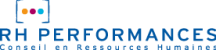 RH Performance logo - A fait confiance à l'expert LinkedIn