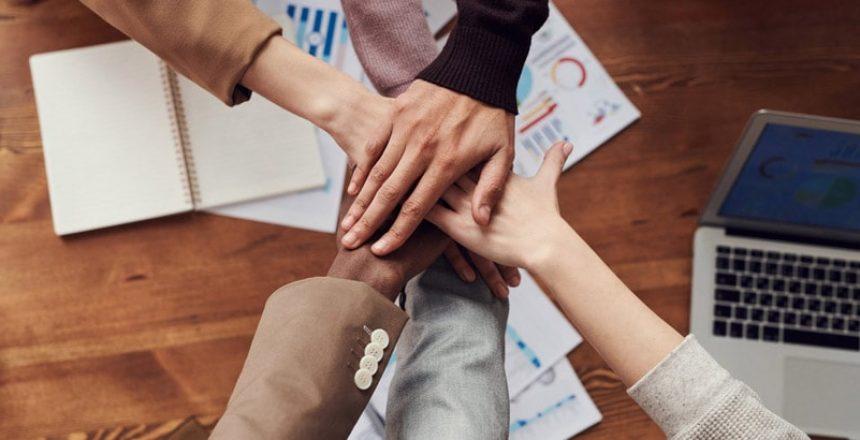 partenariat 8 secrets pour accroître chiffre d'affaires