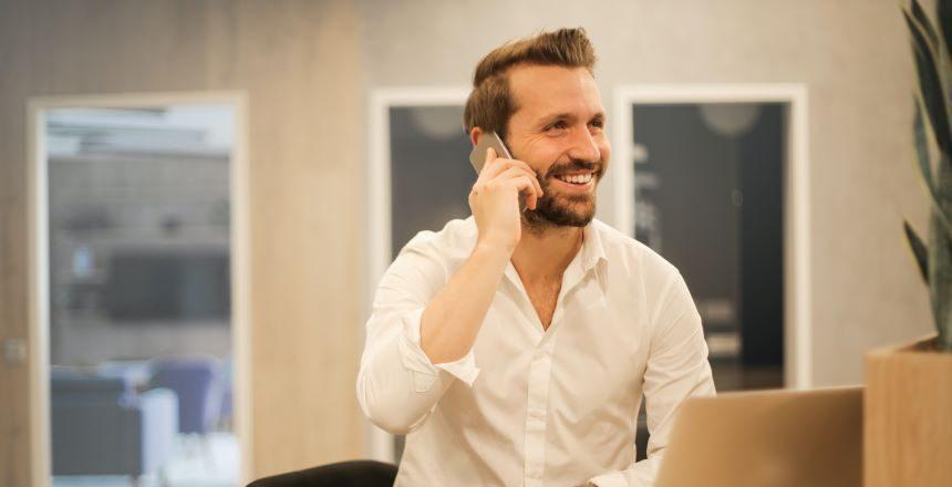 Phoning BtoB, astuces pour un script commercial infaillible