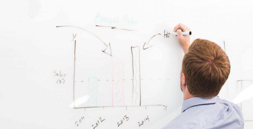 Une formation LinkedIn Ads peut-elle vous faire prospecter efficacement sur LinkedIn ?